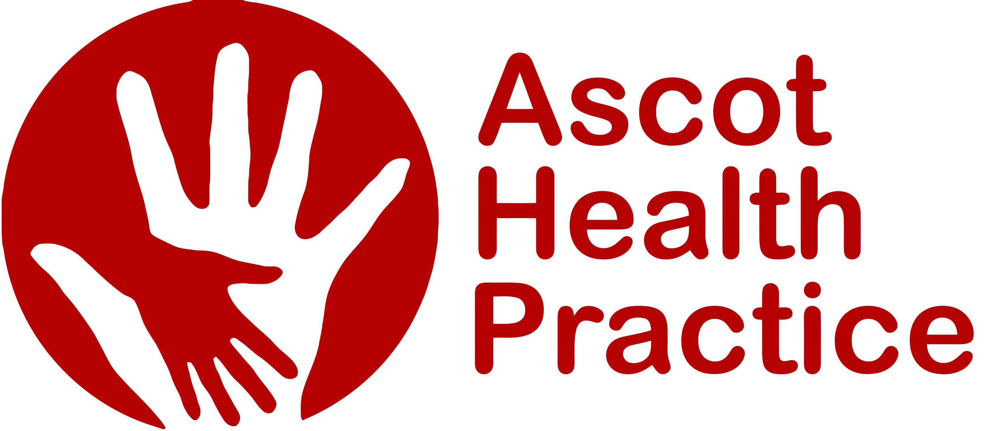 Ascot Health Practice
